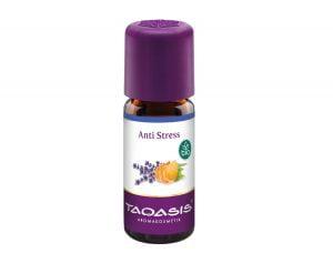 Anti-stres, compozitie parfumata 10 ml